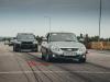 autonews58-101-autosport-avtosport-penza-drag-racing-4