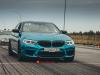 autonews58-102-autosport-avtosport-penza-drag-racing-4