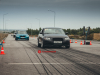 autonews58-103-autosport-avtosport-penza-drag-racing-4
