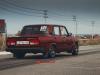 autonews58-108-autosport-avtosport-penza-drag-racing-4
