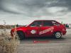 autonews58-11-autosport-avtosport-penza-drag-racing-4