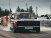 autonews58-110-autosport-avtosport-penza-drag-racing-4
