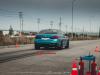 autonews58-115-autosport-avtosport-penza-drag-racing-4