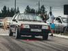 autonews58-118-autosport-avtosport-penza-drag-racing-4