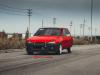autonews58-119-autosport-avtosport-penza-drag-racing-4