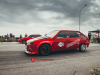 autonews58-12-autosport-avtosport-penza-drag-racing-4
