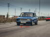 autonews58-120-autosport-avtosport-penza-drag-racing-4