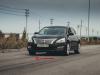 autonews58-121-autosport-avtosport-penza-drag-racing-4