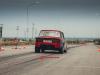 autonews58-122-autosport-avtosport-penza-drag-racing-4
