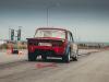 autonews58-123-autosport-avtosport-penza-drag-racing-4