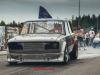 autonews58-125-autosport-avtosport-penza-drag-racing-4