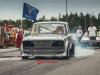 autonews58-126-autosport-avtosport-penza-drag-racing-4