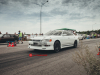autonews58-128-autosport-avtosport-penza-drag-racing-4