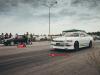 autonews58-129-autosport-avtosport-penza-drag-racing-4