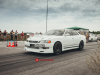 autonews58-130-autosport-avtosport-penza-drag-racing-4
