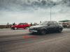 autonews58-132-autosport-avtosport-penza-drag-racing-4