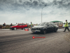 autonews58-133-autosport-avtosport-penza-drag-racing-4