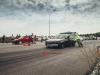 autonews58-134-autosport-avtosport-penza-drag-racing-4