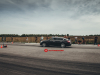 autonews58-135-autosport-avtosport-penza-drag-racing-4