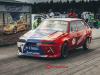 autonews58-14-autosport-avtosport-penza-drag-racing-4