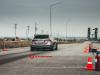 autonews58-15-autosport-avtosport-penza-drag-racing-4