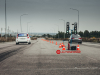 autonews58-18-autosport-avtosport-penza-drag-racing-4
