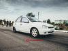 autonews58-21-autosport-avtosport-penza-drag-racing-4