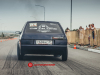 autonews58-23-autosport-avtosport-penza-drag-racing-4