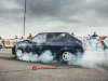 autonews58-24-autosport-avtosport-penza-drag-racing-4