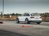 autonews58-27-autosport-avtosport-penza-drag-racing-4