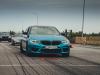 autonews58-3-autosport-avtosport-penza-drag-racing-4