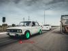 autonews58-32-autosport-avtosport-penza-drag-racing-4