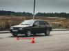 autonews58-35-autosport-avtosport-penza-drag-racing-4