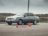 autonews58-38-autosport-avtosport-penza-drag-racing-4