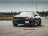 autonews58-39-autosport-avtosport-penza-drag-racing-4