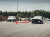 autonews58-40-autosport-avtosport-penza-drag-racing-4