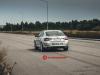autonews58-43-autosport-avtosport-penza-drag-racing-4