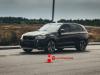 autonews58-44-autosport-avtosport-penza-drag-racing-4