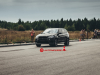 autonews58-45-autosport-avtosport-penza-drag-racing-4