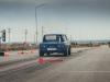 autonews58-53-autosport-avtosport-penza-drag-racing-4