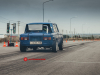 autonews58-54-autosport-avtosport-penza-drag-racing-4