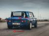 autonews58-55-autosport-avtosport-penza-drag-racing-4