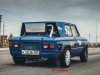 autonews58-56-autosport-avtosport-penza-drag-racing-4