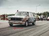 autonews58-61-autosport-avtosport-penza-drag-racing-4