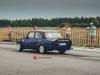 autonews58-62-autosport-avtosport-penza-drag-racing-4