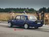 autonews58-63-autosport-avtosport-penza-drag-racing-4