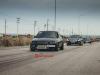 autonews58-64-autosport-avtosport-penza-drag-racing-4