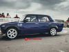 autonews58-7-autosport-avtosport-penza-drag-racing-4