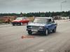 autonews58-70-autosport-avtosport-penza-drag-racing-4