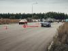 autonews58-71-autosport-avtosport-penza-drag-racing-4